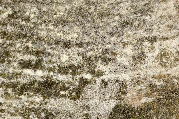 Fundo de textura de concreto