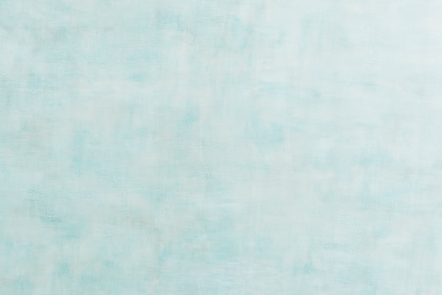 Fundo de textura de cor do céu