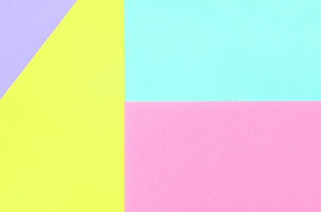 Fundo de textura de cores pastel da moda