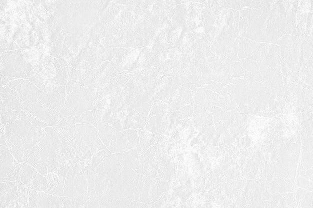 Fundo de textura de couro branco usado como espaço clássico de luxo para texto ou imagem design de pano de fundo