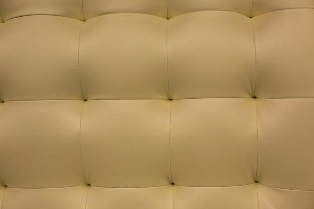 Fundo de textura de couro quente natural. design de pano de fundo de pele de vaca vintage.