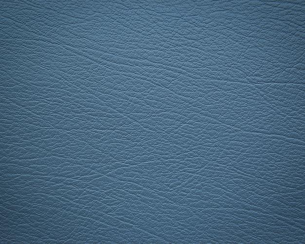 Fundo de textura de couro roxo