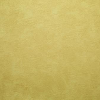Fundo de textura de couro sintético