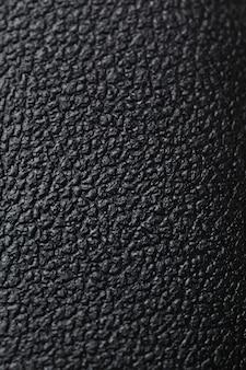 Fundo de textura de couro