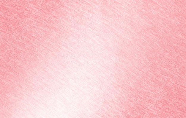 Fundo de textura de folha de ouro rosa
