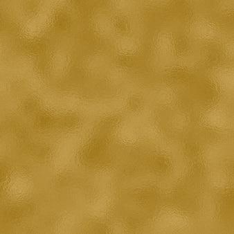 Fundo de textura de folha de ouro