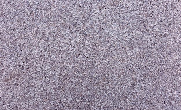 Fundo de textura de granito abstrato