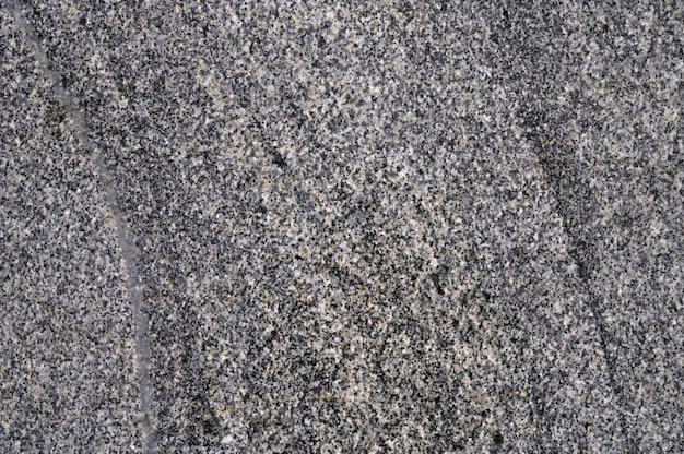 Fundo de textura de ladrilhos cinza