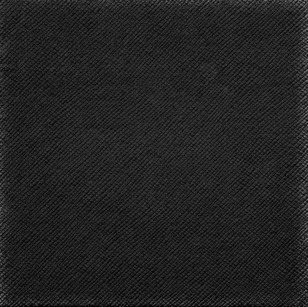Fundo de textura de linha de papel escuro abstrato