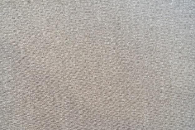 Fundo de textura de linho tecido