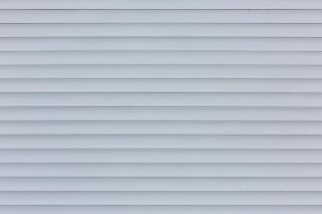 Fundo de textura de listras brancas