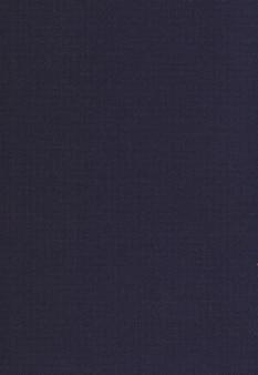 Fundo de textura de lona azul