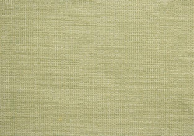Fundo de textura de lona de linho