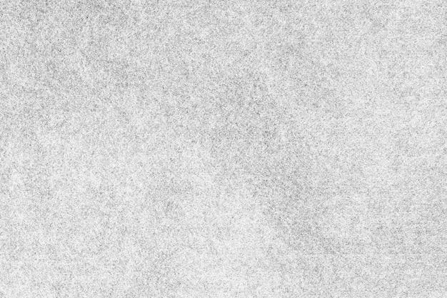 Fundo de textura de lona de papel branco para o pano de fundo do projeto