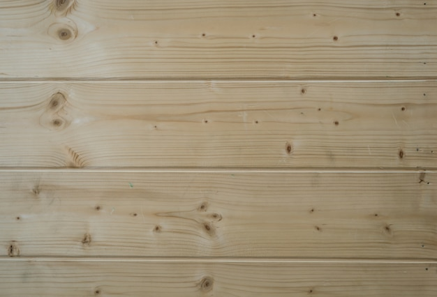 Fundo de textura de madeira antiga.