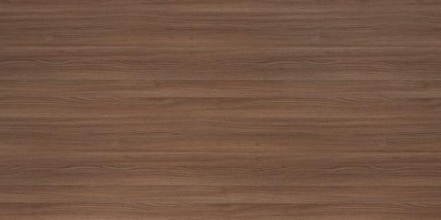 Fundo de textura de madeira bonita legal sem costura
