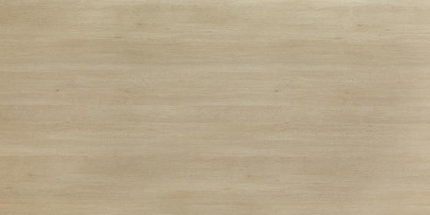 Fundo de textura de madeira bonita