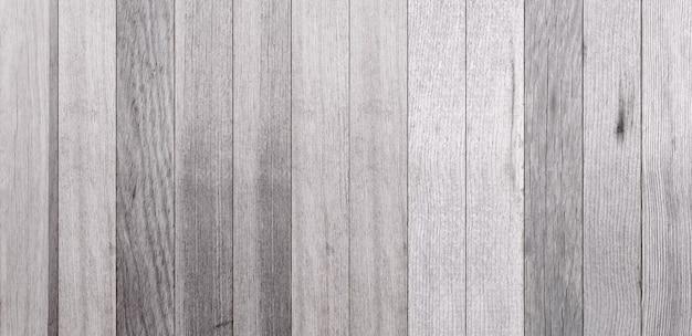 Fundo de textura de madeira branca para o cenário de design em objetos decorativos de conceito.