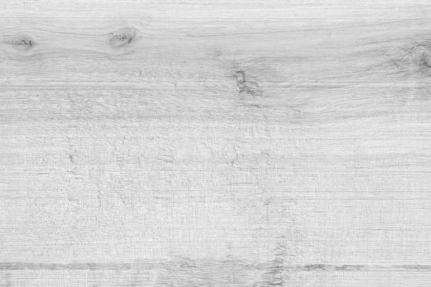 Fundo de textura de madeira branca