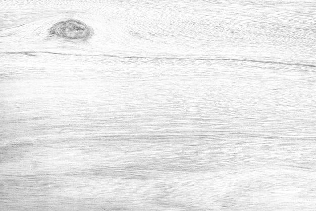 Fundo de textura de madeira branco vindo da árvore natural.