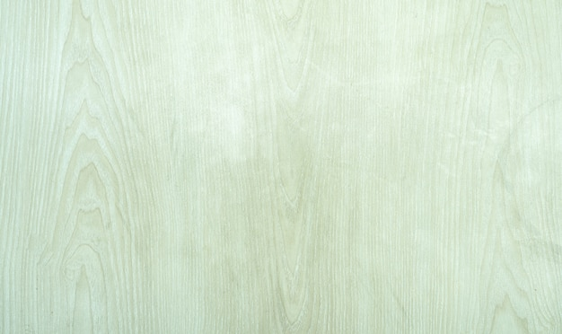 Fundo de textura de madeira clara com um espaço para texto ou desenho