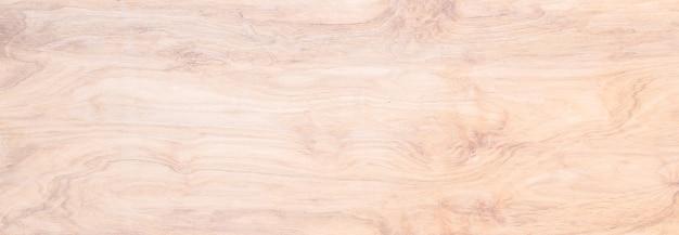 Fundo de textura de madeira clara e suave