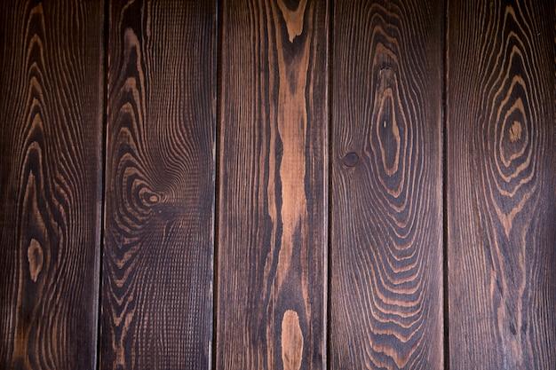 Fundo de textura de madeira. coloque para inserir texto. estilo antigo