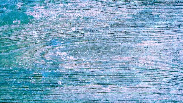 Fundo de textura de madeira com gradinet cor rosa e azul