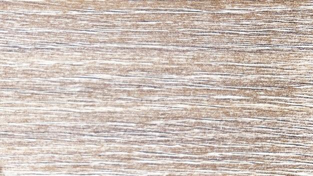 Fundo de textura de madeira com padrões naturais