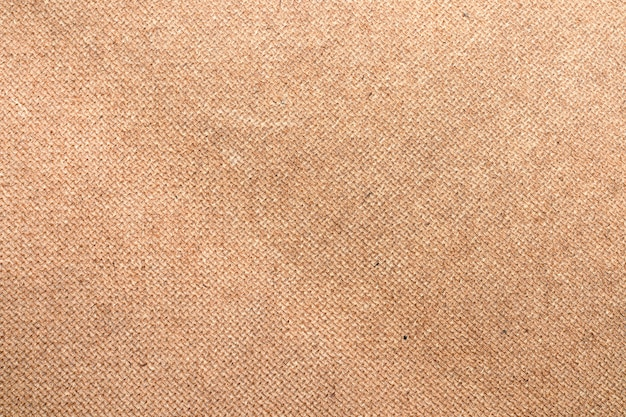 Fundo de textura de madeira compensada de superfície