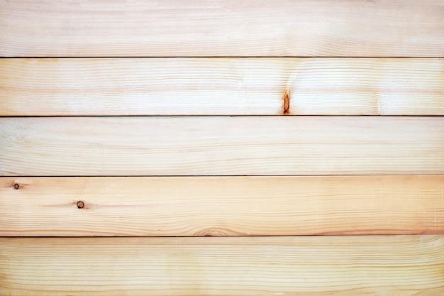 Fundo de textura de madeira. copie o espaço