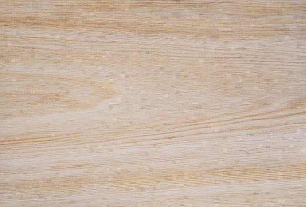 Fundo de textura de madeira de borracha marrom