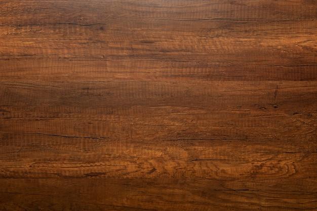 Fundo de textura de madeira de carvalho