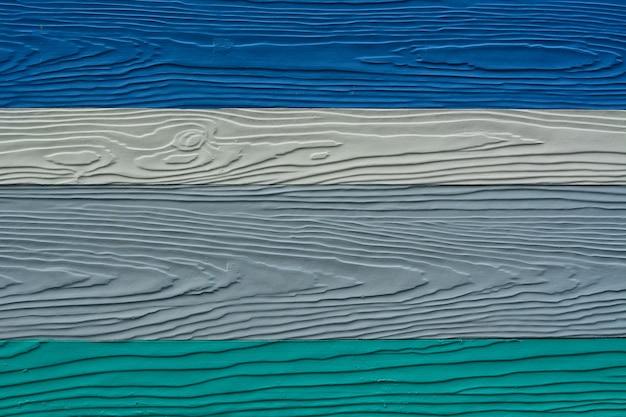 Fundo de textura de madeira de cimento