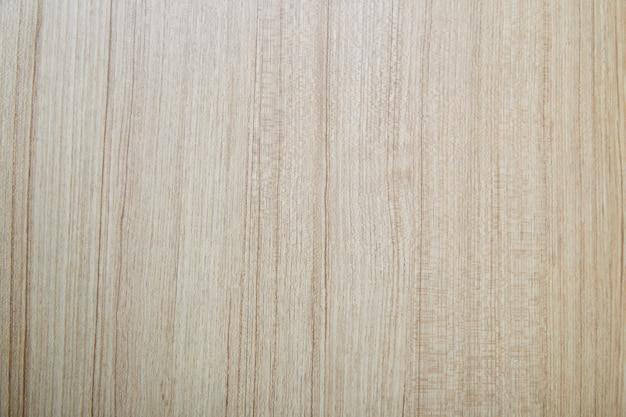 Fundo de textura de madeira de cor clara