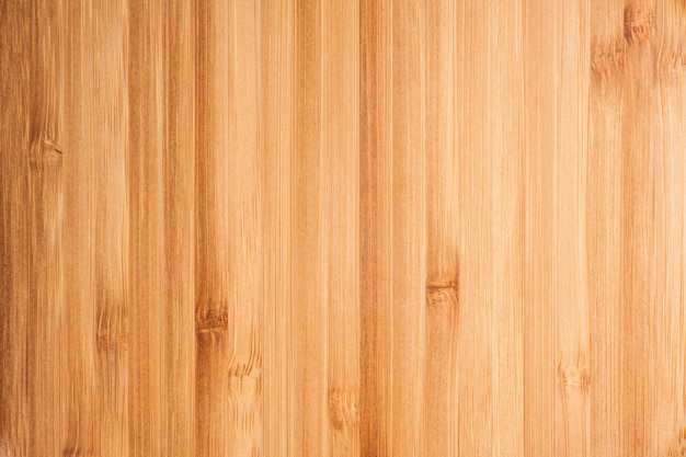 Fundo de textura de madeira de perto