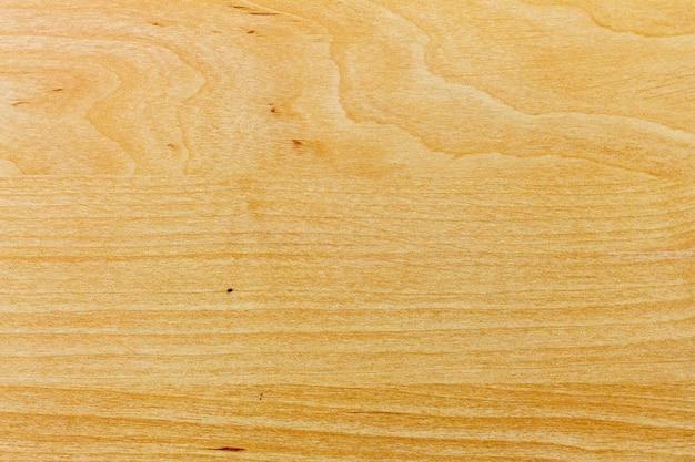 Fundo de textura de madeira de pinho de madeira clara