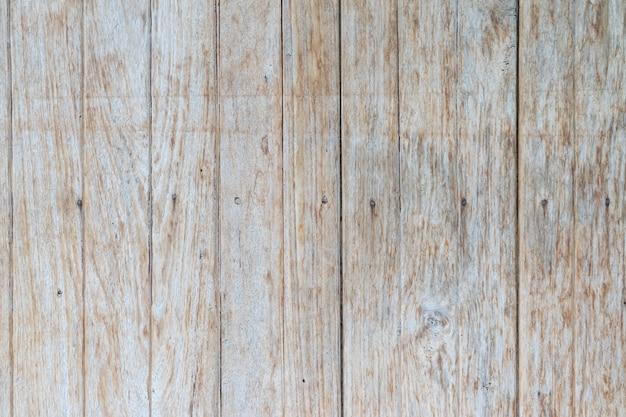 Fundo de textura de madeira envelhecida