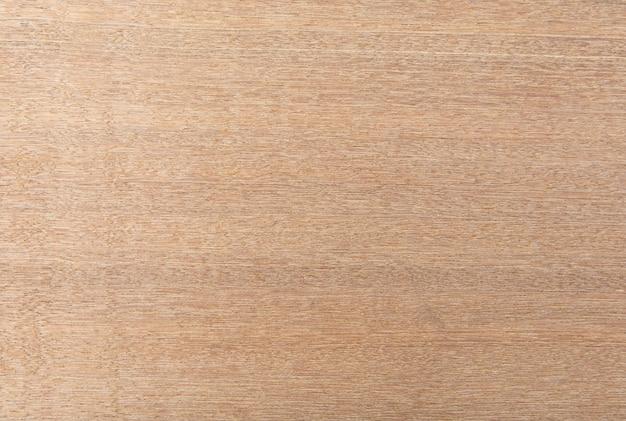 Fundo de textura de madeira escura. antigo fundo padrão natural