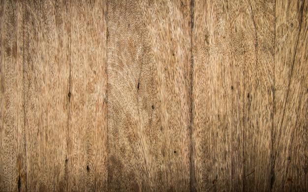 Fundo de textura de madeira escura