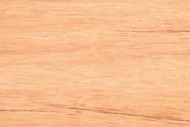 Fundo de textura de madeira grunge para design