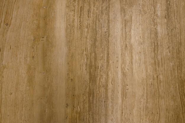 Fundo de textura de madeira grunge, textura de fundo de madeira em parquet.