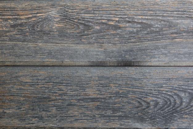 Fundo de textura de madeira horizontal