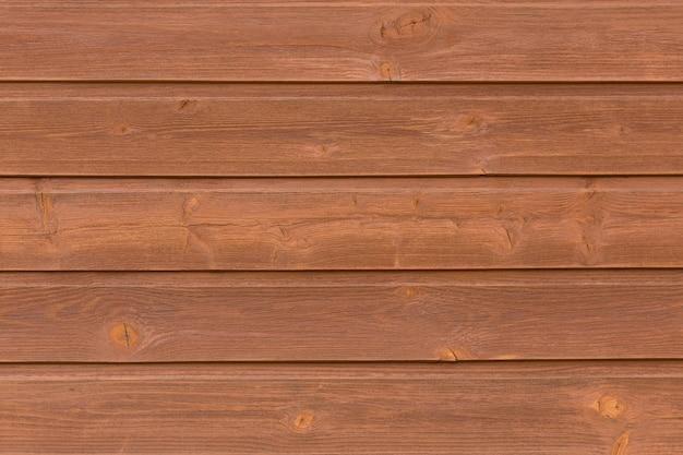 Fundo de textura de madeira marrom clara