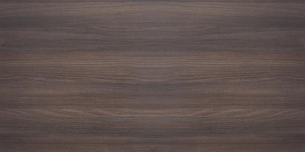 Fundo de textura de madeira marrom, painel longo de madeira