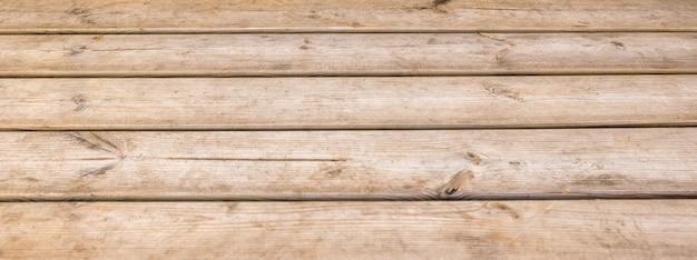 Fundo de textura de madeira marrom suave