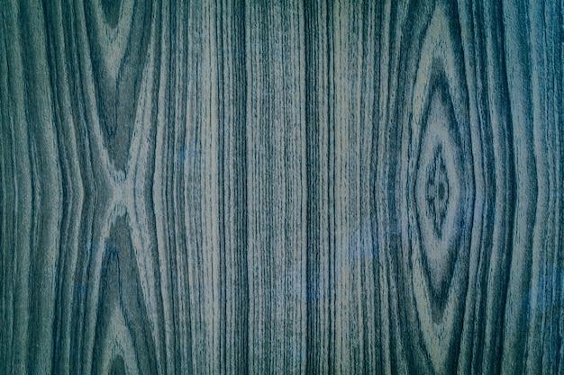 Fundo de textura de madeira padrão escuro.