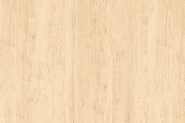 Fundo de textura de madeira padrão.