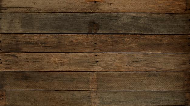 Fundo de textura de madeira, pranchas de madeira