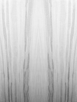 Fundo de textura de madeira premium de luxo